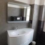 Salle de bain Fontenay le comte